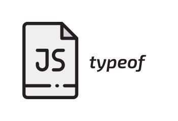 javascript типи даних