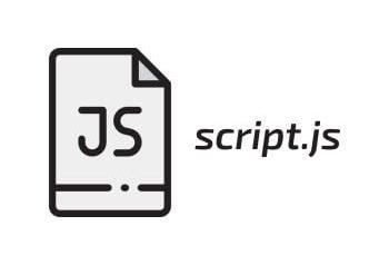 Фото Основи JavaScript (ES6) українською - необхідні інструменти