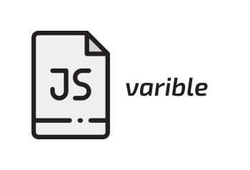Фото Основи JavaScript (ES6) українською - змінна