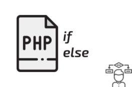 Основи PHP. Конструкція if else